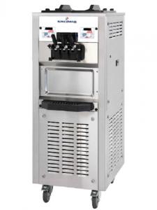 Spaceman 6250 - Best Frozen Yogurt Machine