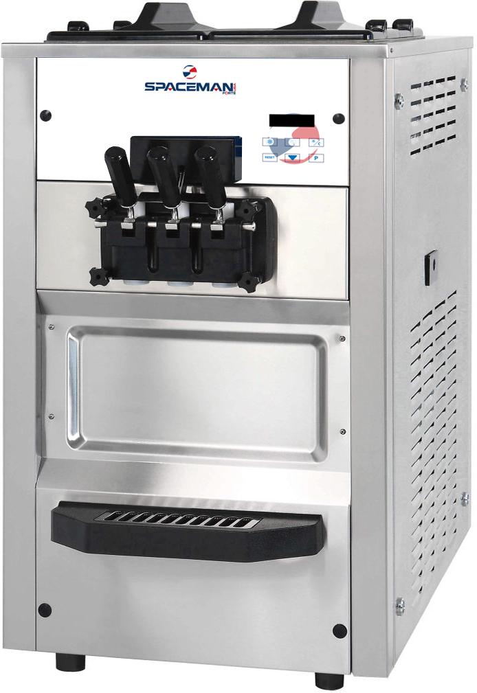 Countertop Model : 6225