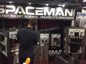 spacemanusa_booth