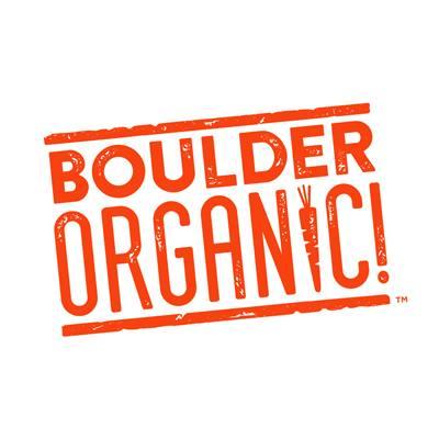 boulderorganic