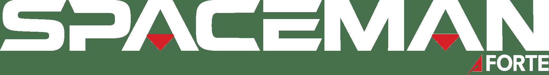 20210329_Spaceman Logo_White